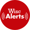 wiscalerts icon