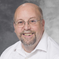 Doug Pollard