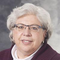 Paula Schumann