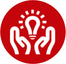 Icon which redirects to Principles of Teaching/Learning Styles and Teaching Strategies. You can also click on the caption below.